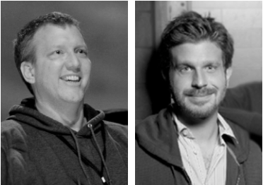 """""""The Chair"""" Producers Chris Moor and Corey Moosa Will Host a Brand New Steeltown Film Factory On March 15 At Carnegie Mellon University"""