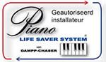 Piano Liife Savor System