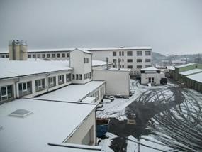 Wilh. Steinberg Piano's en Vleugels Fabriek