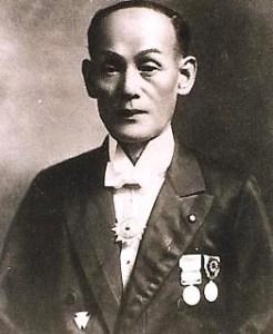 torakusu_yamaha