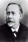 Carl-Sauter-I-1846