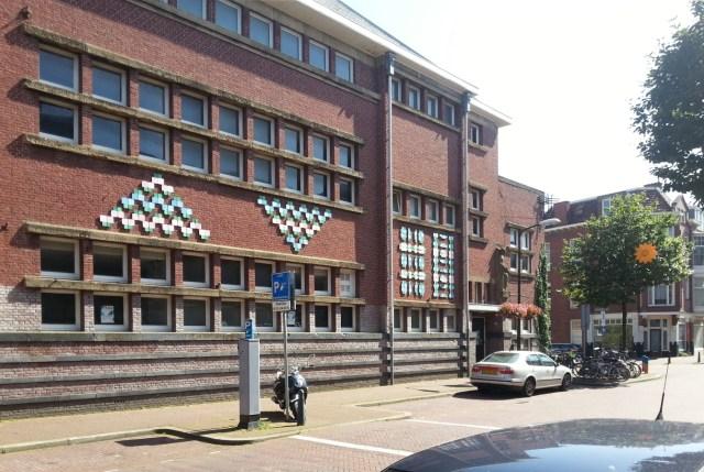 weimarstraat 300-01