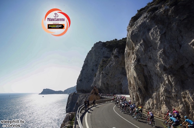 http www steephill tv milan san remo