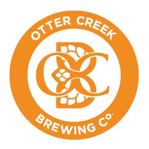 Otter Creek Brewing Company Logo