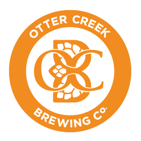 Otter Creek Brewing Company Logo