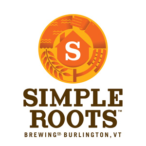 Simple Roots