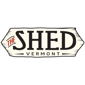 The Shed Beer