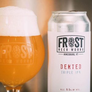 buy frost near me vermont local