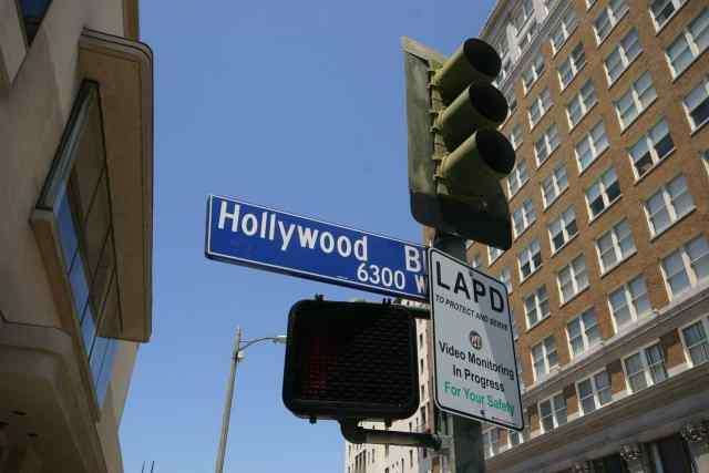 hollywood-682851_1280