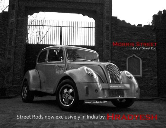 Hradyesh Cars Price