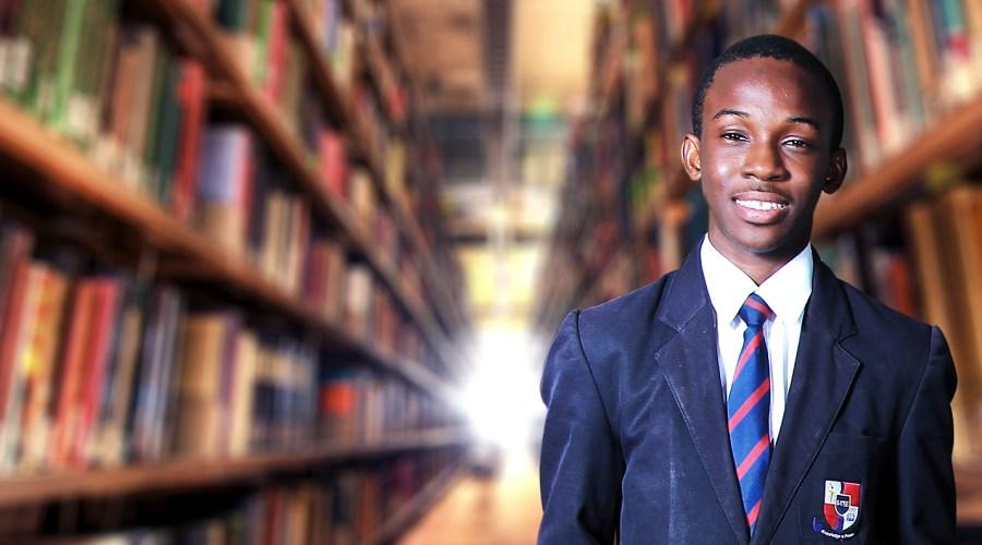 S-TEE Schools Library