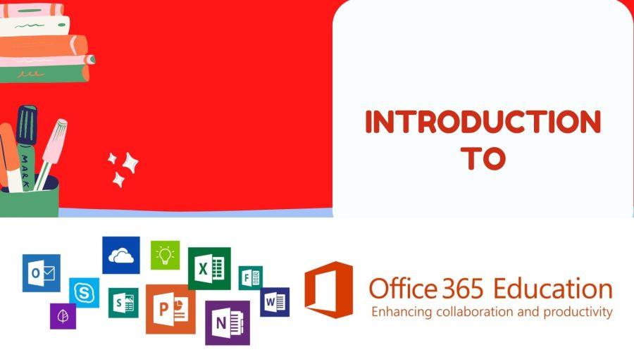 Microsoft 365 Training