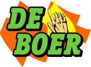Schoonmaakbedrijf De Boer