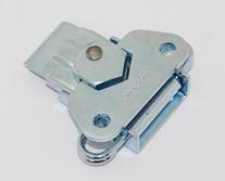 K4 Link Locks