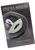 Steeves Agencies Inc
