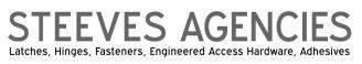 Steeves Agencies Logo (new, resized)