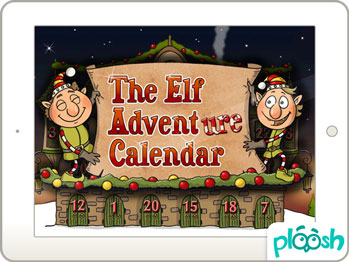 illustration-characterdesign-adventskalender-kinder-app-portfolio