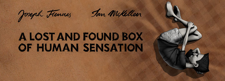 art-direction--a-lost-and-found-box-of-human-sensation--header