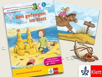 illustration-bilderbuch-ben-gefangen-im-watt-portfolio