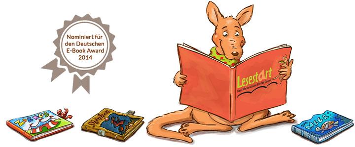 illustration-kinder-app-kaenguru-stiftung-lesen