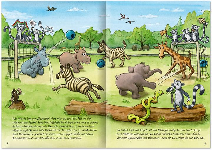 bilderbuch-illustration--buba-und-das-blaue-nashorn--fussball