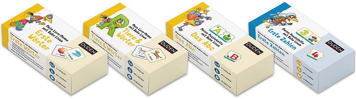 characterdesign-illustration-packacking-rabe-linus-memory
