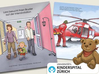 bilderbuch-illustration-kinderspital-zuerich-portfolio