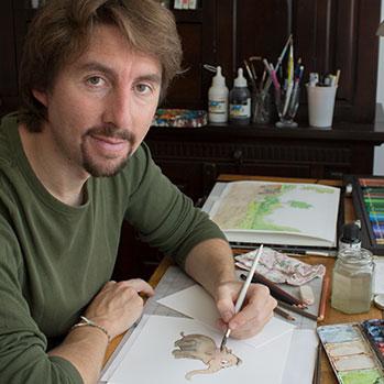 portraitfoto-illustrator-characterdesigner--stefan-leuchtenberg