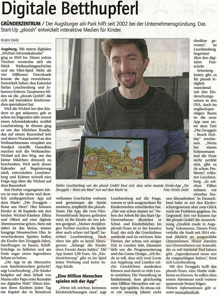 illustration-kinderapp--stadtzeitung-augsburg--2017-01-18