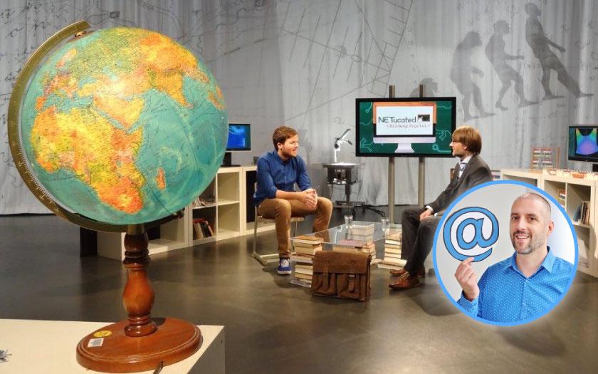 TV-Formate von Stefan Malter