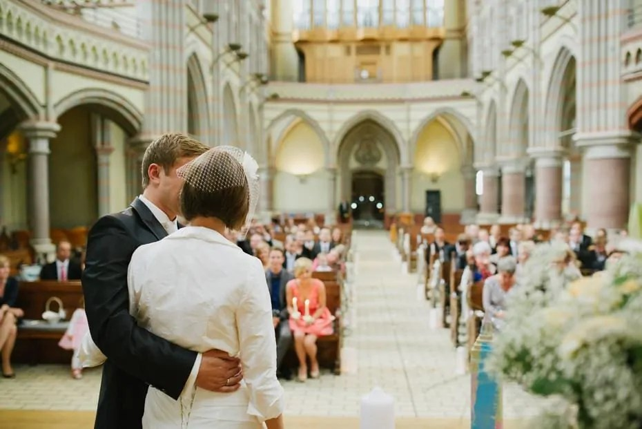 Hochzeit Elbpanorama Hamburg_0832