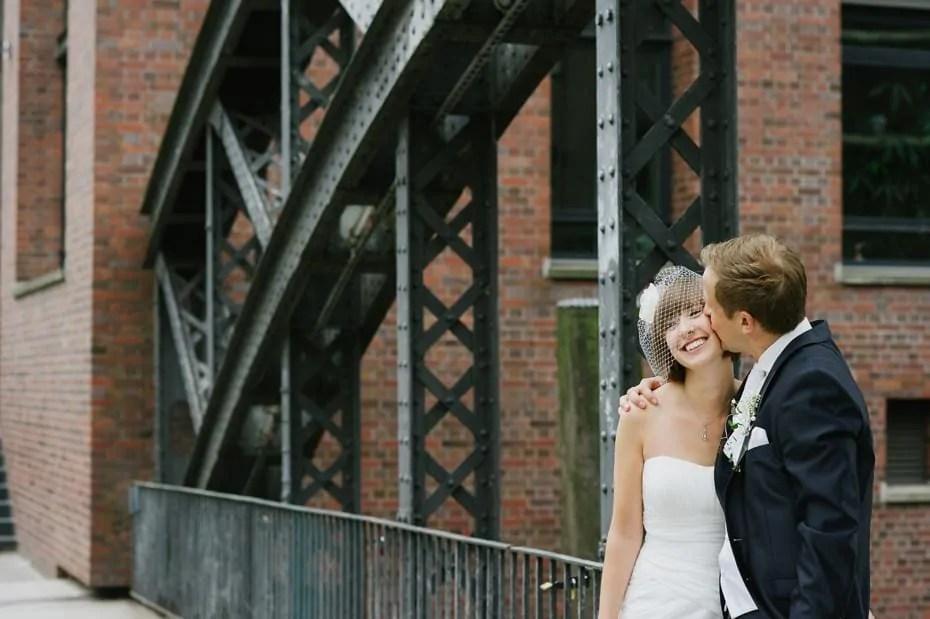 Hochzeit Elbpanorama Hamburg_0842