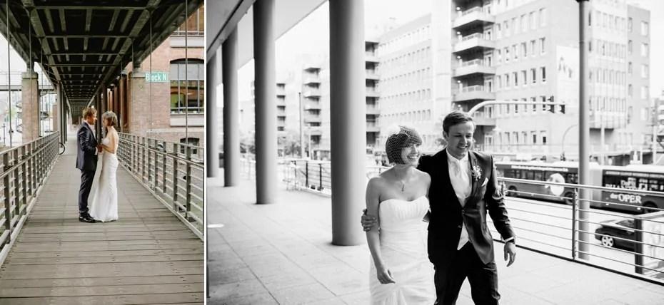 Hochzeit Elbpanorama Hamburg_0844