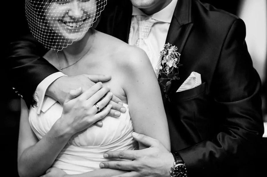 Hochzeit Elbpanorama Hamburg_0859