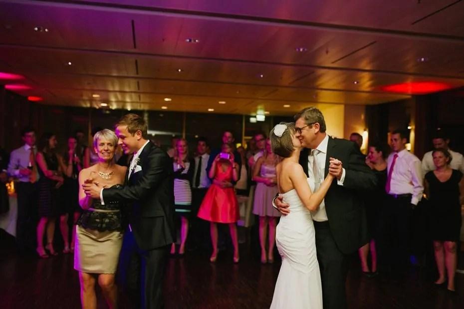 Hochzeit Elbpanorama Hamburg_0861