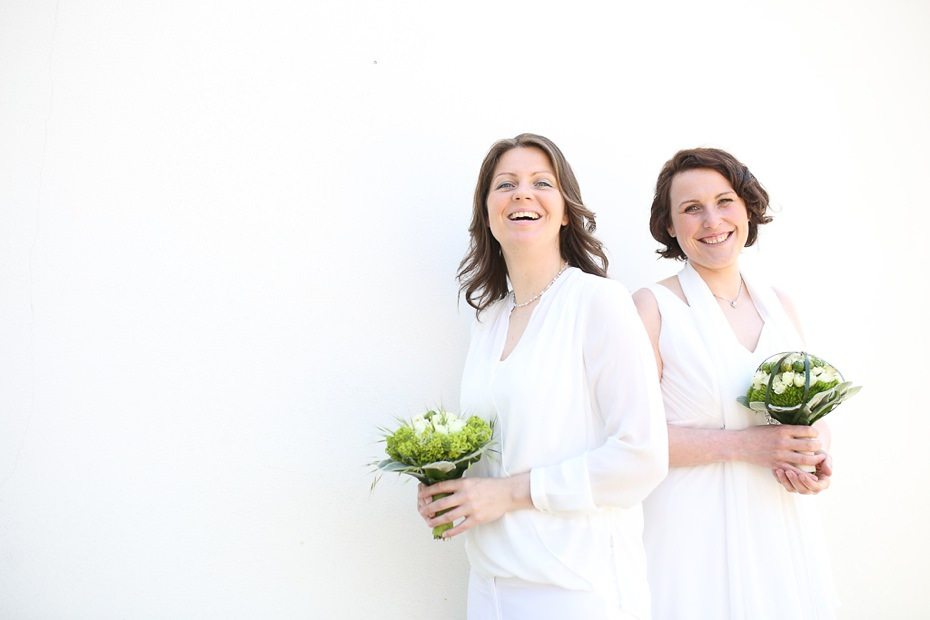 Lesbische Hochzeit_0978