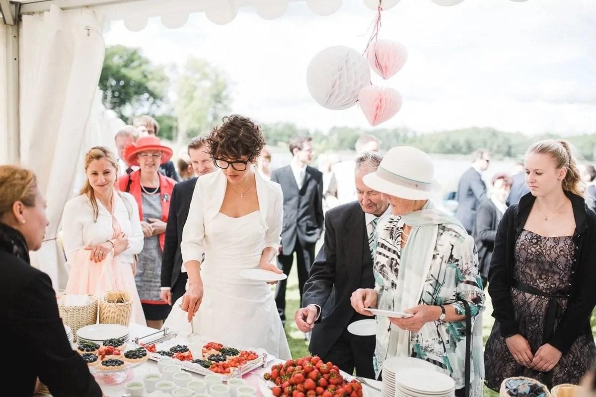 Schloss_Ulrichshusen_Hochzeit_0104