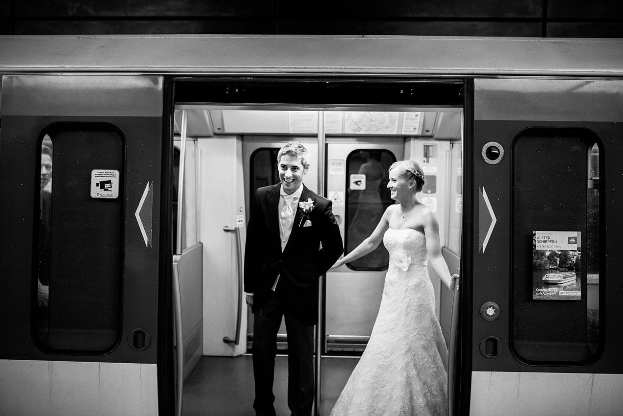 Destination Wedding_1281