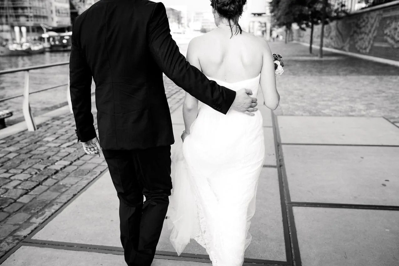 destination-wedding_1212