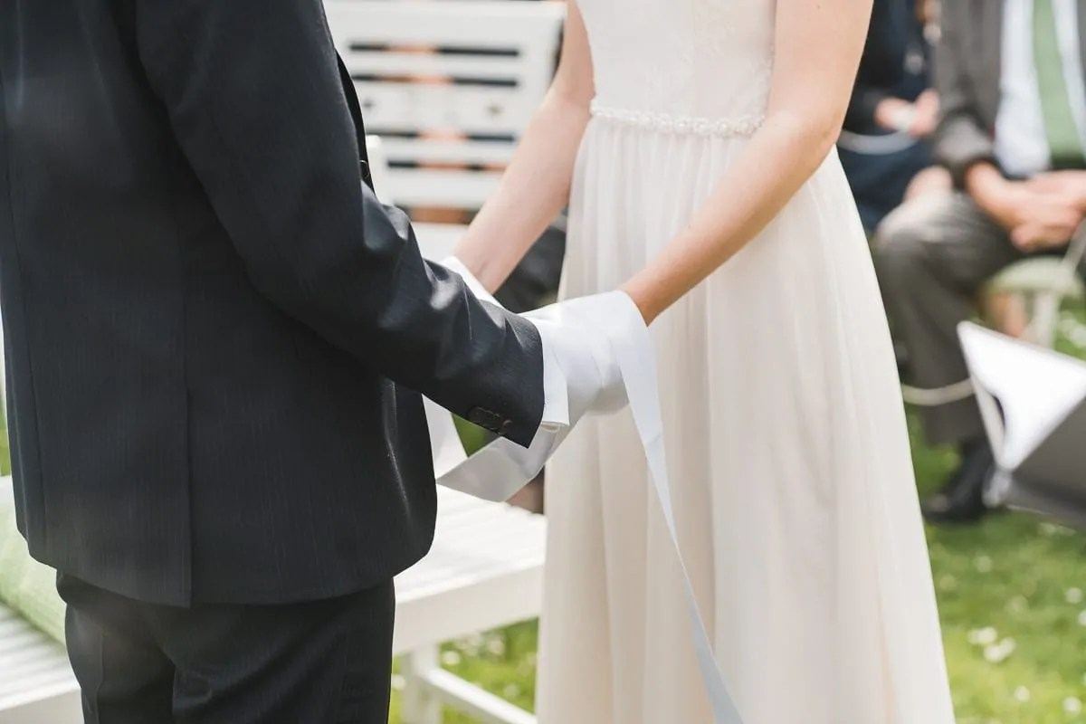 Hochzeit-Hof-Kroeger00083
