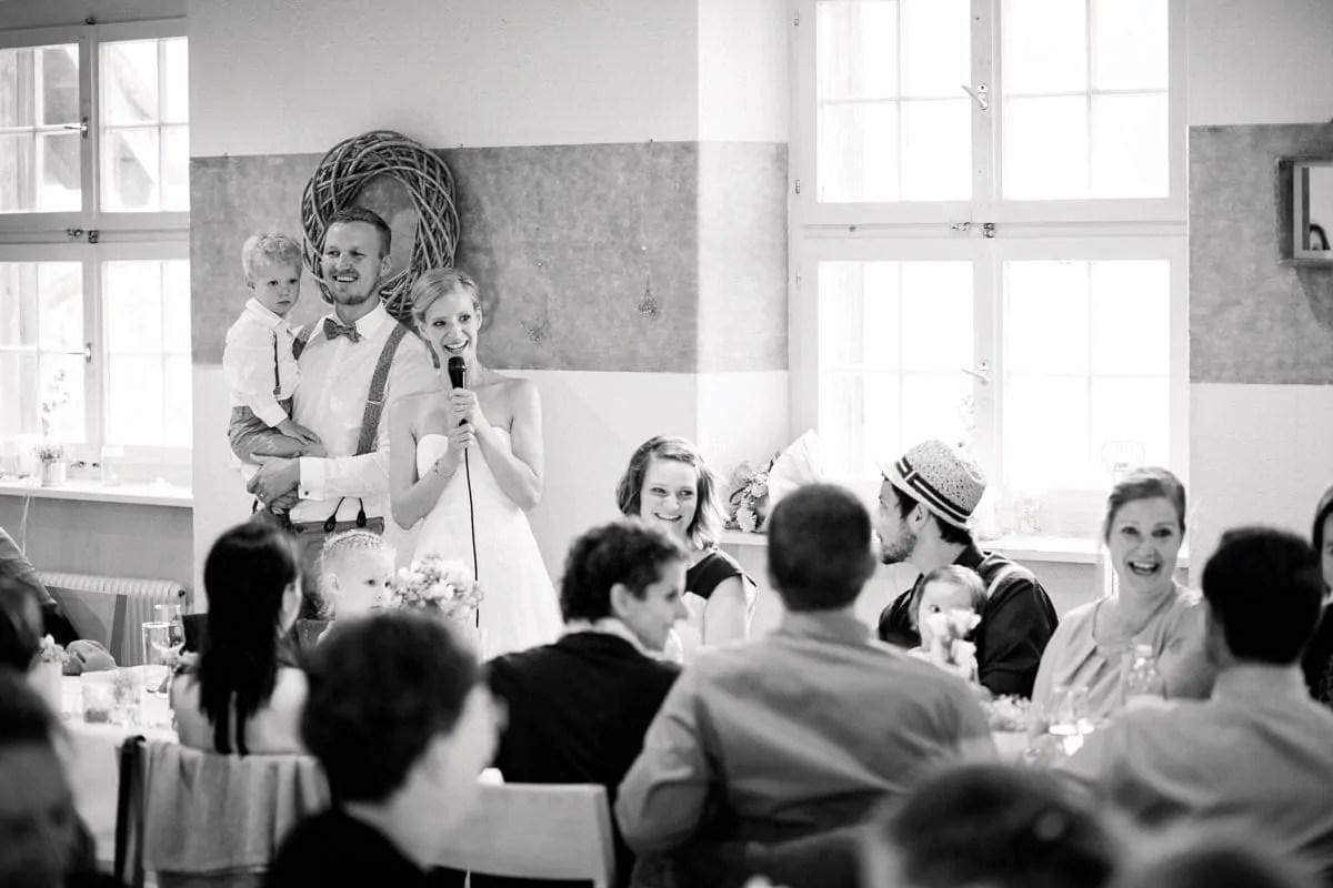 Hochzeit_Propstei St. Gerold_0282