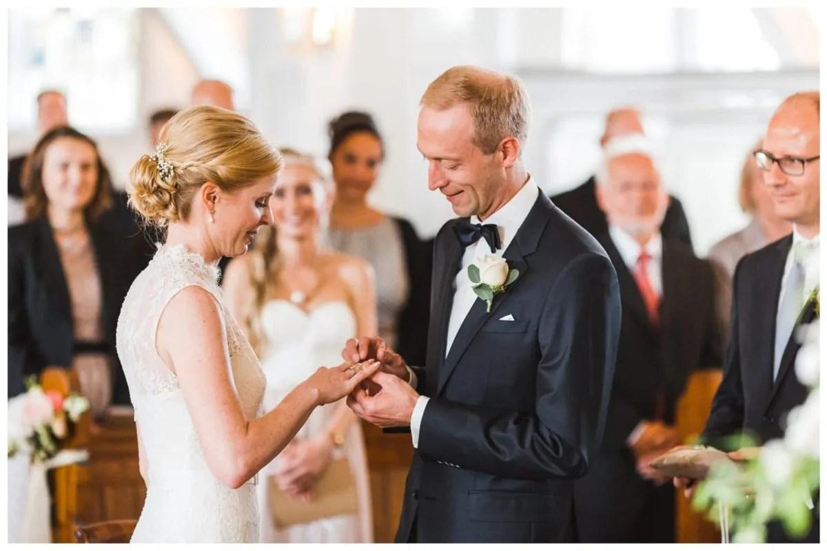 Hochzeit_Landhaus_Flottbek00051