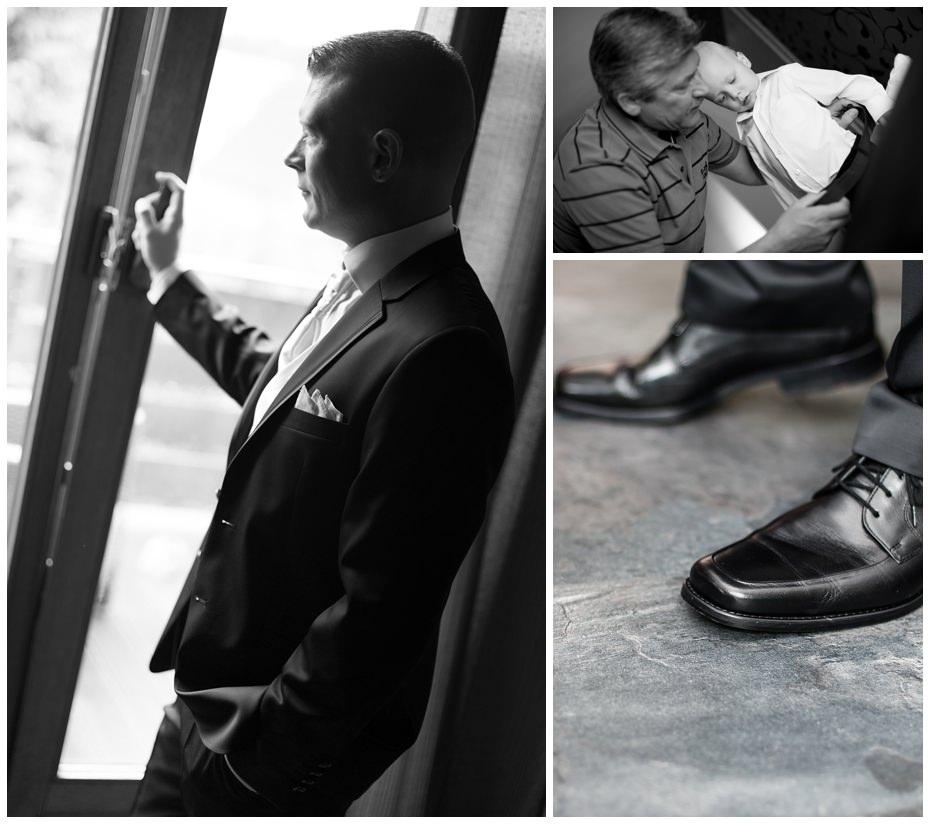 Hochzeitsfotos-8-von-3951