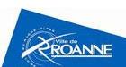 logo_VDR_com