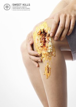 sweet-kills-sugar-harm-advertisement-uncontrolled-diabetes-wounds-5