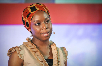 The Danger of a Single Story by Chimamanda Adichie