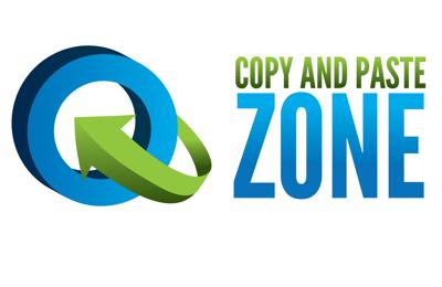 Logo Copy And Paste 1024 x 1024