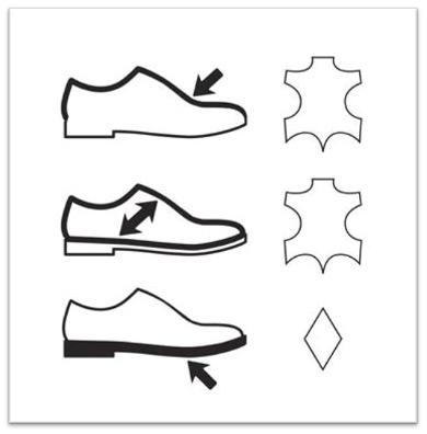 esempio-pittogramma