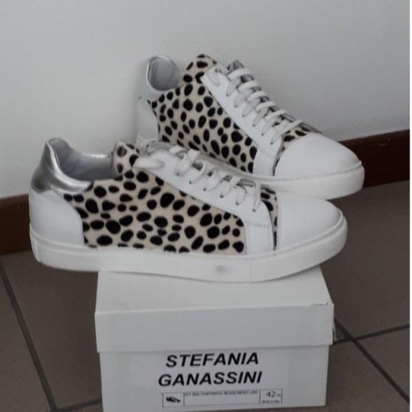 love.shoes.2