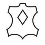 pittogramma-cuoio-rivestito